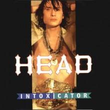 Head – Intoxicator