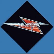 Vandenberg – Vandenberg