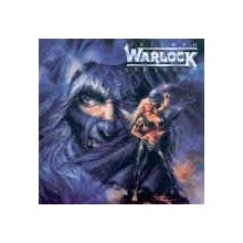 Warlock ‎– Triumph And Agony