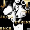 Justin Timberlake – The 20/20 Experience 2 Of 2