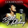 Billie Holiday ‎– Golden Hits