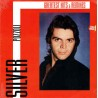 Silver Pozzoli – Greatest Hits & Remixes