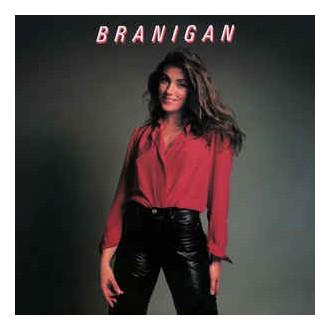 Laura Branigan – Branigan