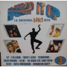 Various ‎– Pump It Up - 14 Original Dance Hits