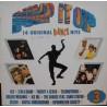 Various – Pump It Up - 14 Original Dance Hits