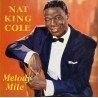 Nat King Cole ‎– Melody Mile