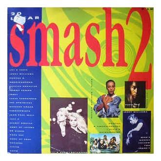 Various – Smash 2