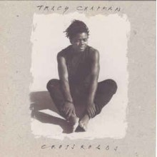 Tracy Chapman- Crossroads