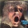 Uriah Heep – ...Very 'Eavy Very 'Umble...