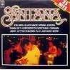 Santana – 25 Hits