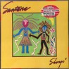 Santana – Shango