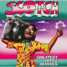 Scotch – Greatest Hits & Remixes