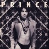 Prince ‎– Dirty Mind