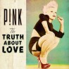 Pink ‎– The Truth About Love