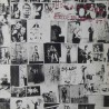 Rolling Stones ‎– Exile On Main St