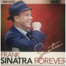 Frank Sinatra – Sinatra Forever