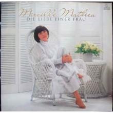 Mireille Mathieu – Die Liebe Einer Frau