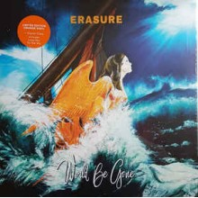 Erasure ‎– World Be Gone