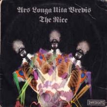 The Nice – Ars Longa Vita Brevis