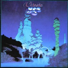 Yes ‎– Classic Yes