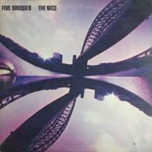 The Nice – Five Bridges