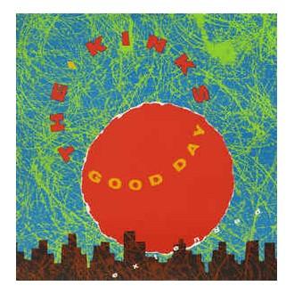 The Kinks – Good Day