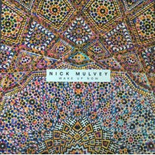 Nick Mulvey ‎– Wake Up Now