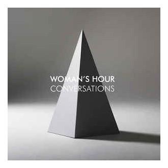 Woman's Hour – Conversations