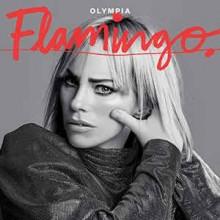 Olympia – Flamingo