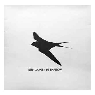 Keith James – The Swallow
