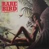 Rare Bird – Sympathy