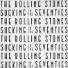The Rolling Stones ‎– Sucking In The Seventies