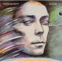 Steve Hackett – Cell 151