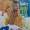 Frank Sinatra – Sinatra And Swingin' Brass