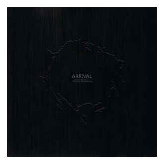 Jóhann Jóhannsson – Arrival (Original Soundtrack)