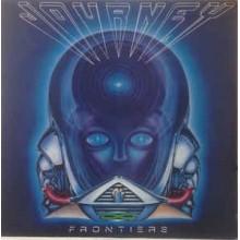 Journey – Frontiers