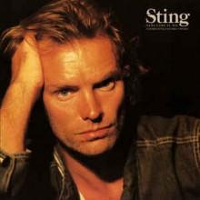 Sting – ...Nada Como El Sol