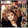 Bonnie Tyler ‎– Notes From America