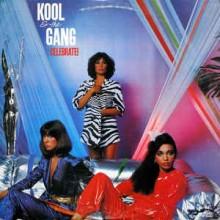 Kool & The Gang – Celebrate!