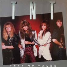 TNT – Tell No Tales