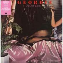 Geordie – No Good Woman