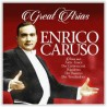 Enrico Caruso ‎– Great Arias