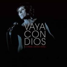 Vaya Con Dios – Comme On Est Venu...
