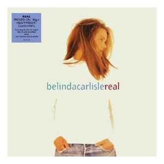 Belinda Carlisle – Real