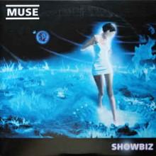 Muse – Showbiz