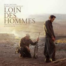 Nick Cave & Warren Ellis – Loin Des Hommes