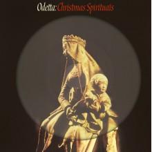 Odetta – Christmas Spirituals