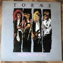 Torme – Die Pretty Die Young