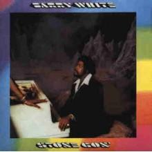 Barry White – Stone Gon'