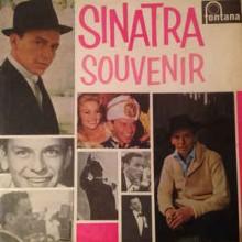 Frank Sinatra – Sinatra Souvenir